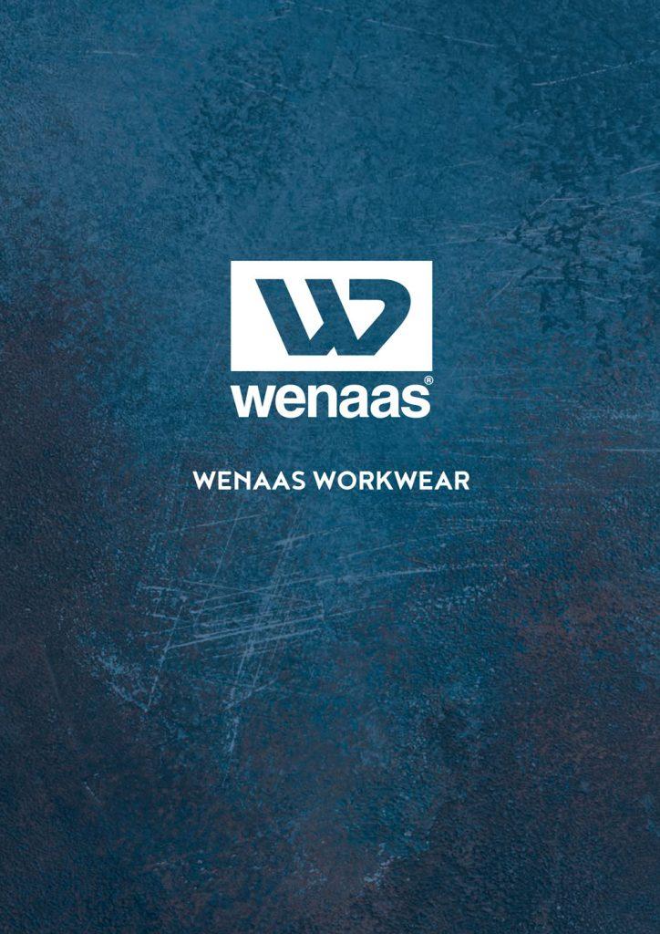 wenaas_catalogue