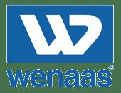 wenaas_logo_sizing