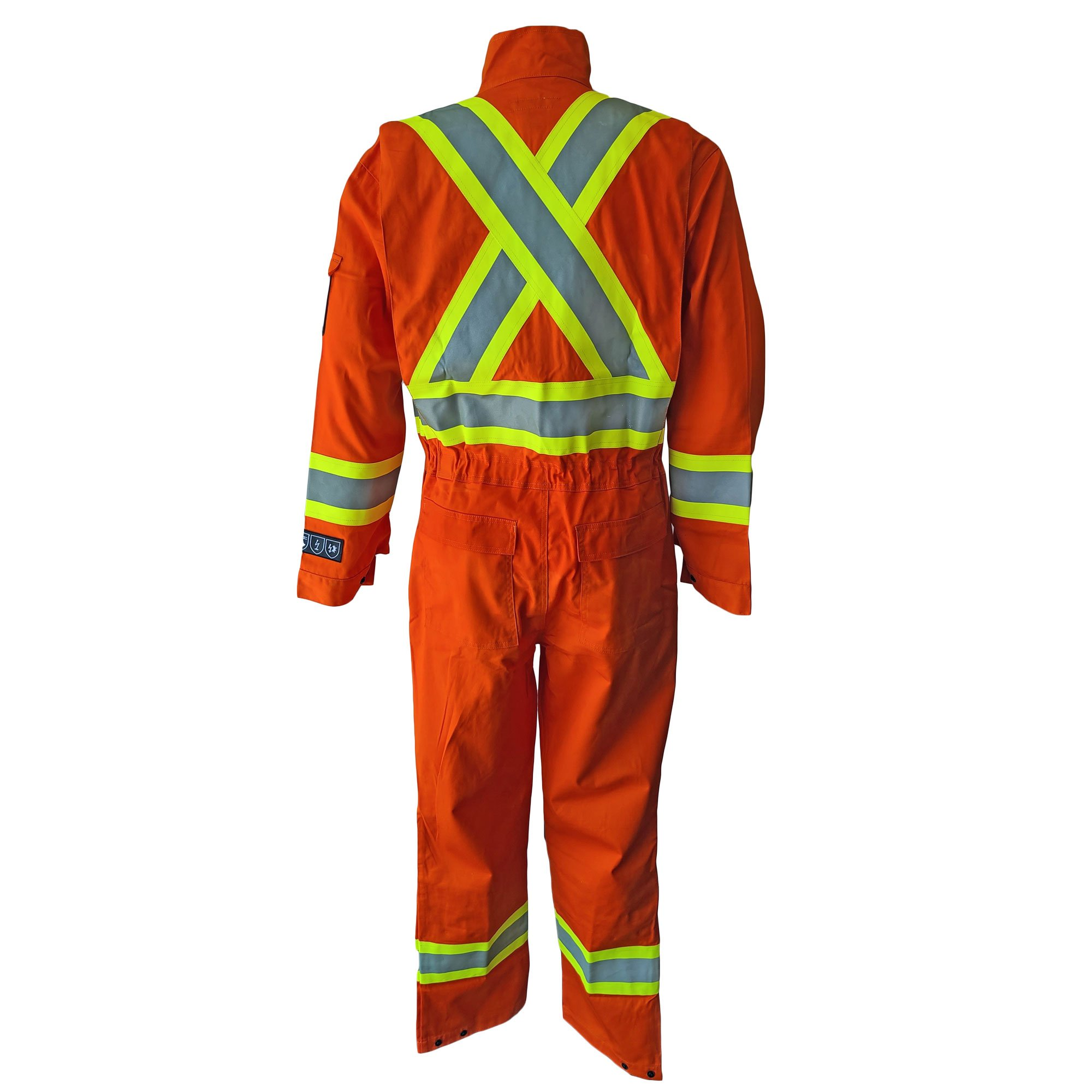 0-83850-10234-FR-Coverall-back