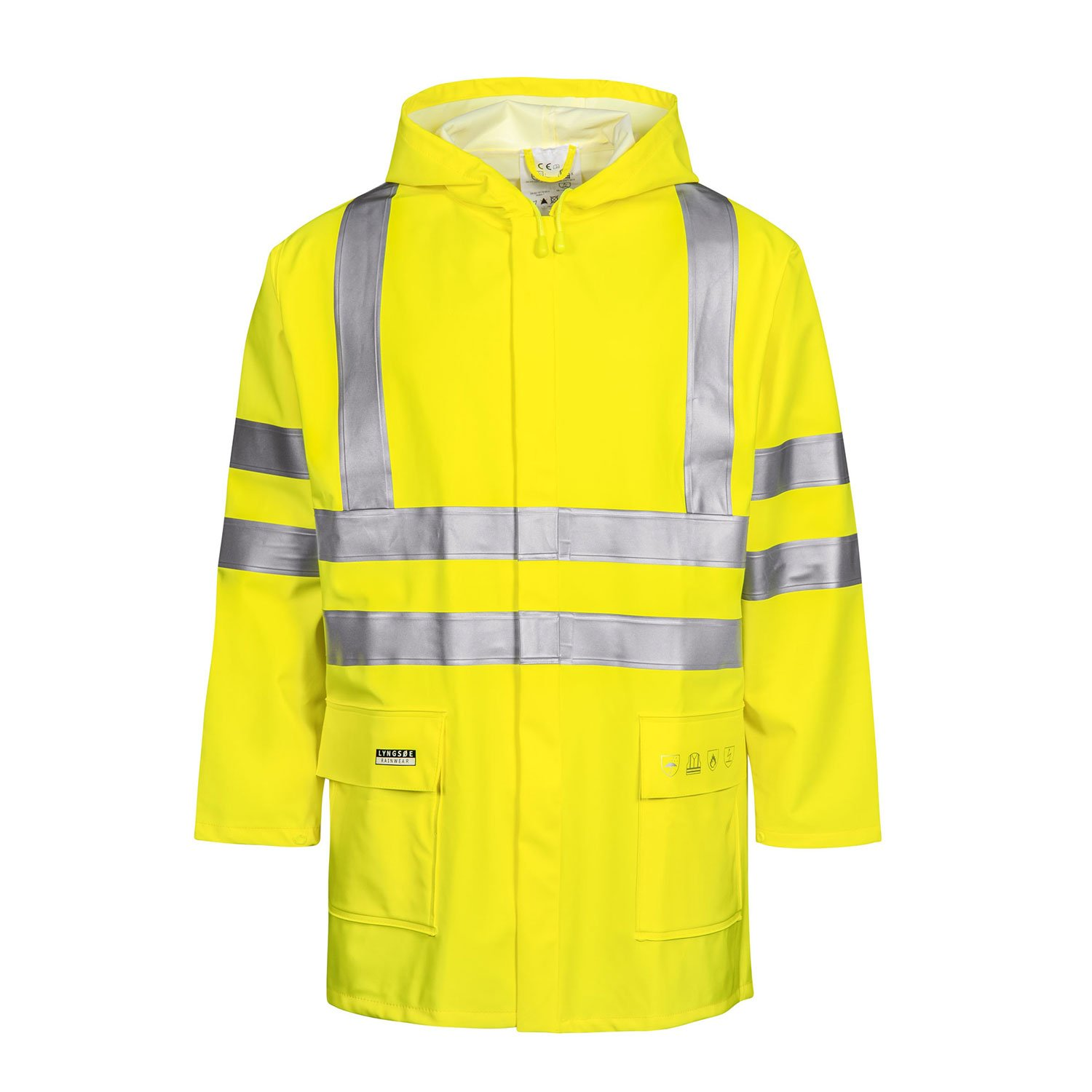 FR-LR255-53_FR_Jacket_Saturn_Yellow