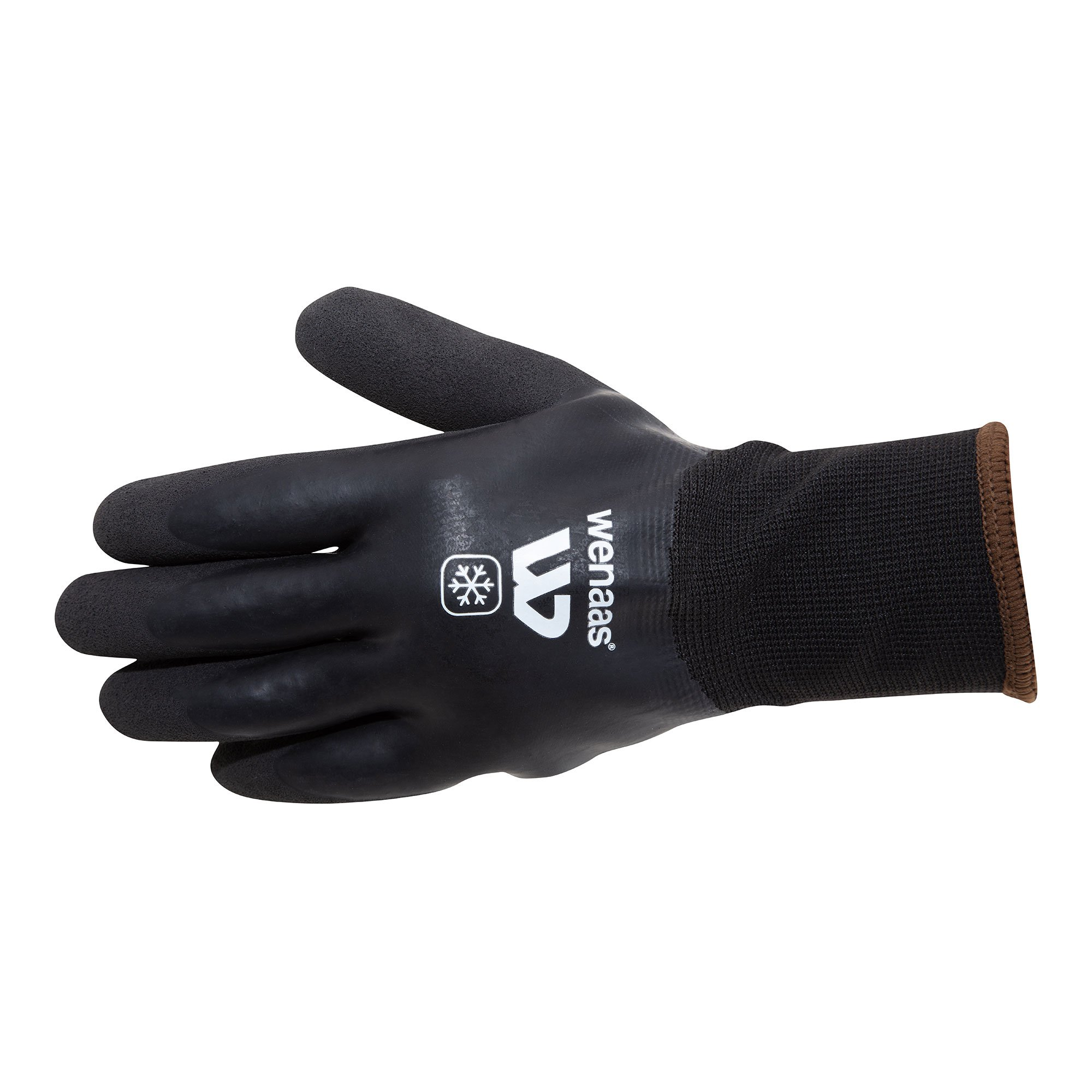 Precision-Artic-Glove